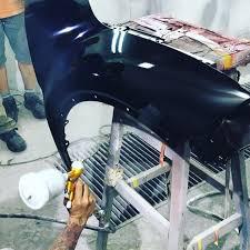 Car Servicing in Singapore
