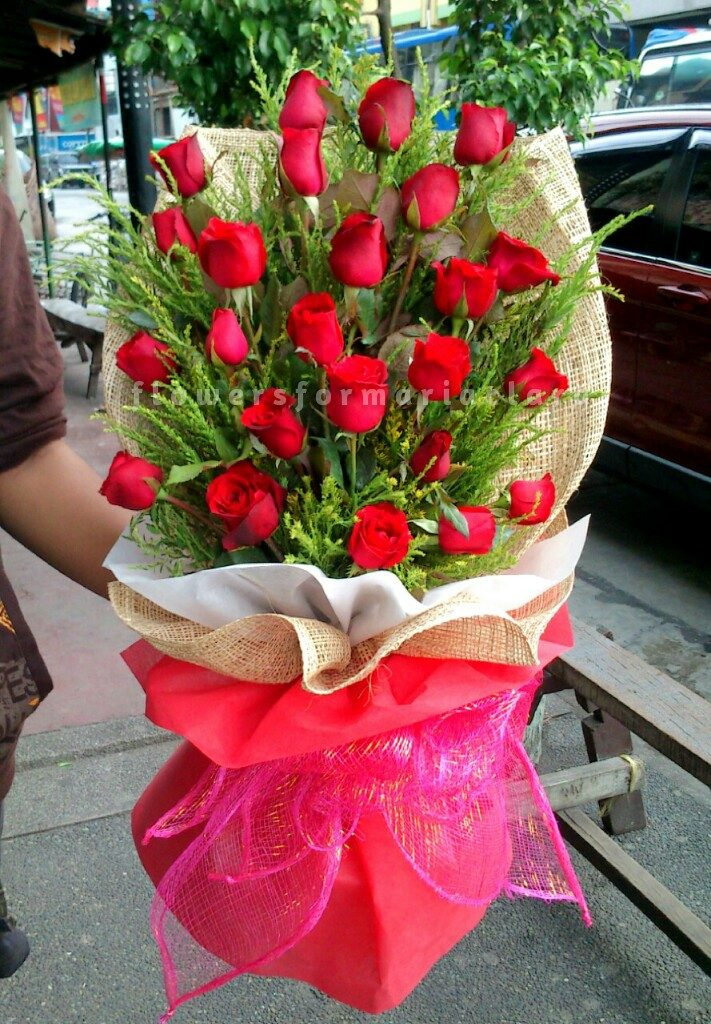 Best Flower shop
