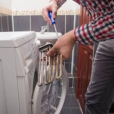 dryer repair service pasadena