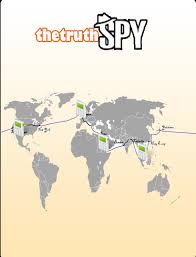 android spy program