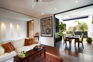 house renovation in singapore