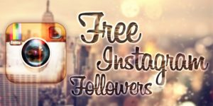 get a thousand instagram followers